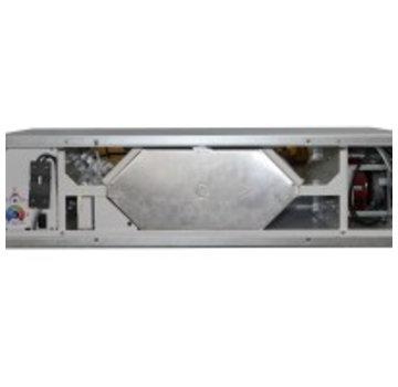 Vallox Filtershop Vallox TSK Multi 50 MC | Original Filter package no. 25