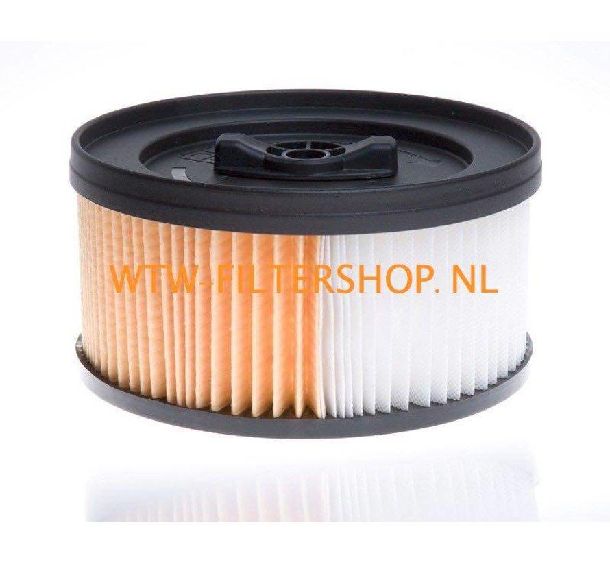 KÄRCHER 6.414-960 cartridge filter WD 4000-5999