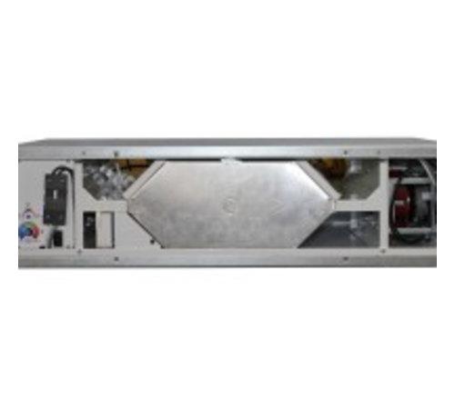 Vallox Filtershop Vallox TSK Multi 80 SC | Origineel Filter pakket nr. 20
