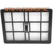 Nilfisk NILFISK Action H12 hepa filter series A100-A700