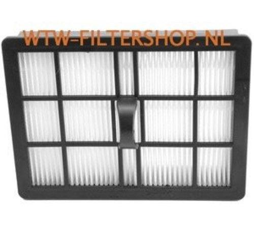 Nilfisk NILFISK Action H12 hepa filter series A100-A700 - 5554