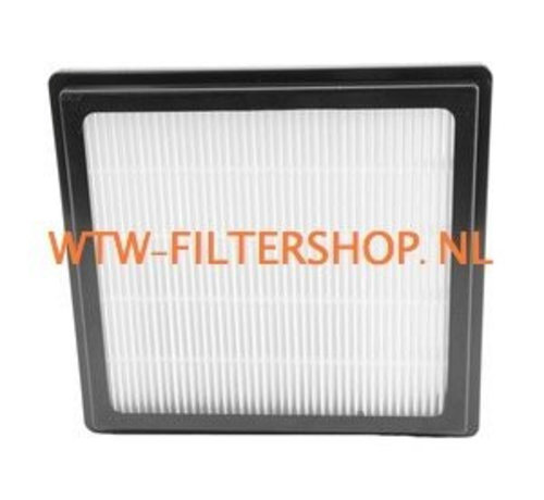 Nilfisk NILFISK Extreme H12 hepa filter series Family / Extreme