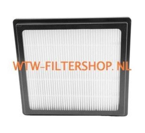 Nilfisk NILFISK Extreme H12 hepa filter series X100 > X300C - 5553