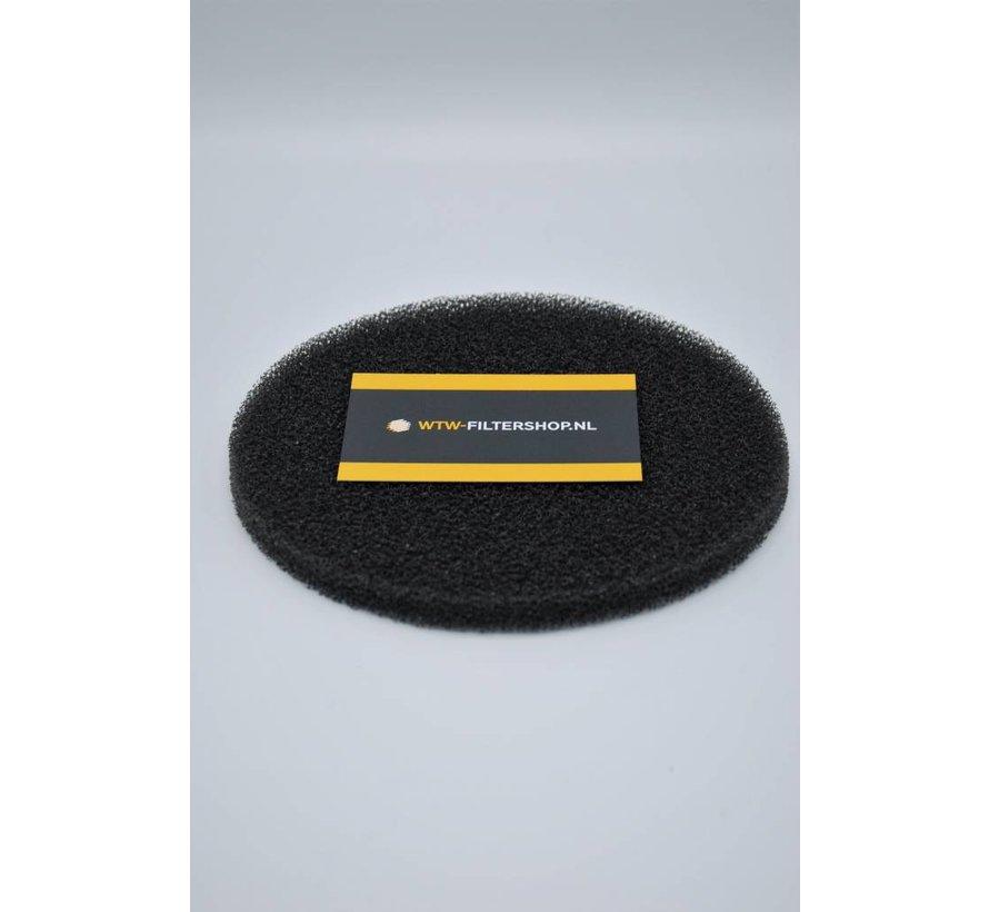 Nilfisk origineel VP 300 motorfilter - 1400670500