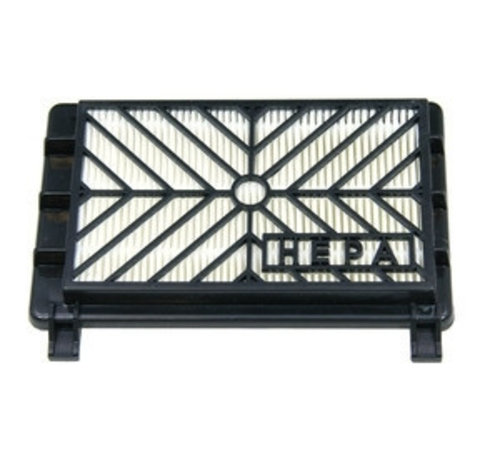 Philips Philips Philips vision S-class Hepa filter H12 - 883804401810