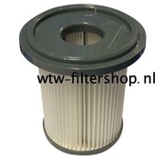 Philips Philips Filter Hepa FC8047/02