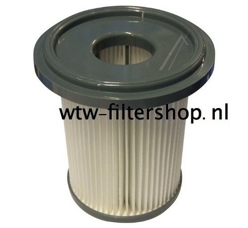 Philips Philips Filter Hepa FC8047/02