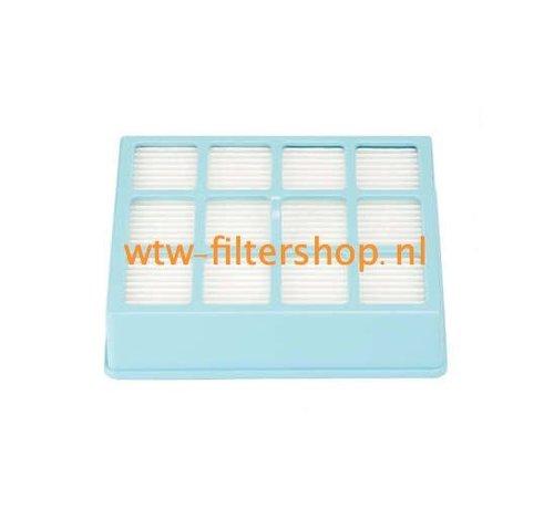 Philips Philips Hepa filter CRP 495/-01 - FC8070/01
