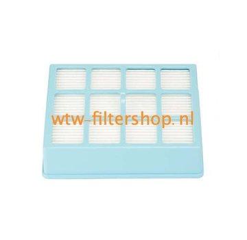 Philips Philips Hepa filter CRP 495/-01