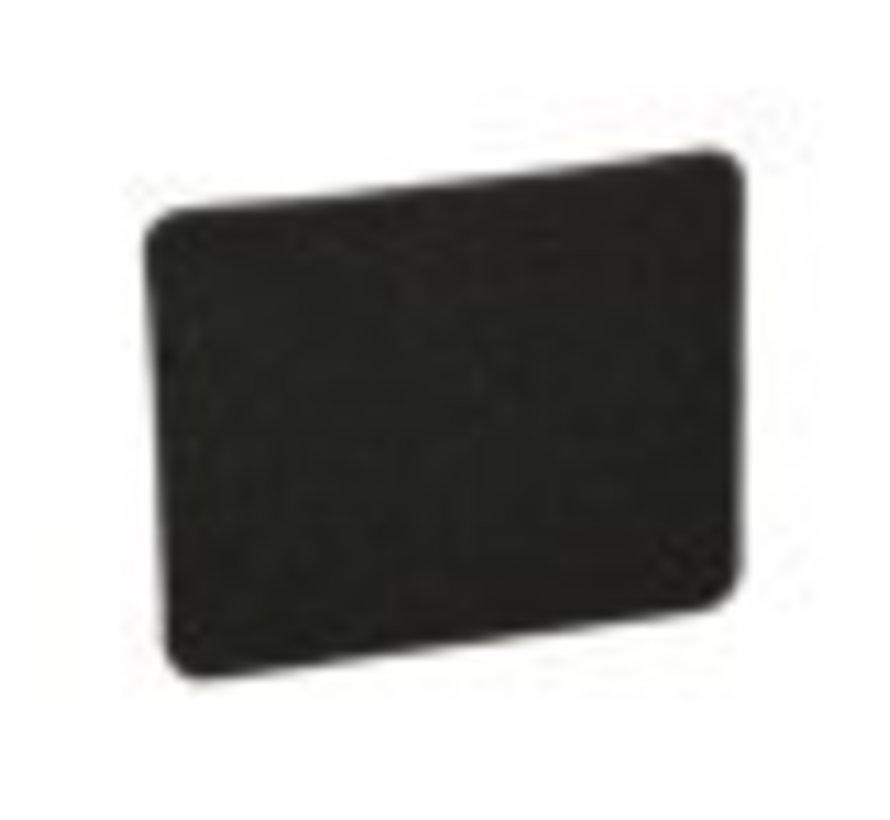 Phillips micro filter FC8470, FC8633, FC8472 - 432200493821