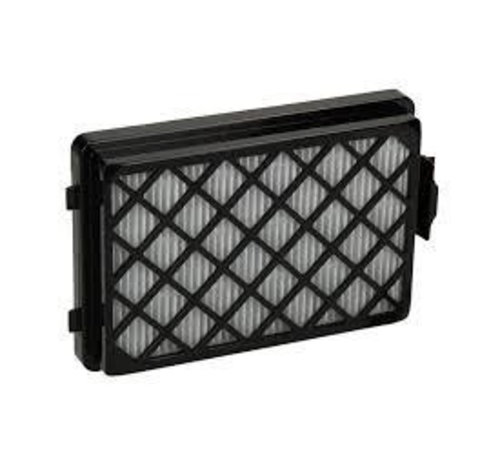 Samsung Samsung DJ97-01962A Hepa filter