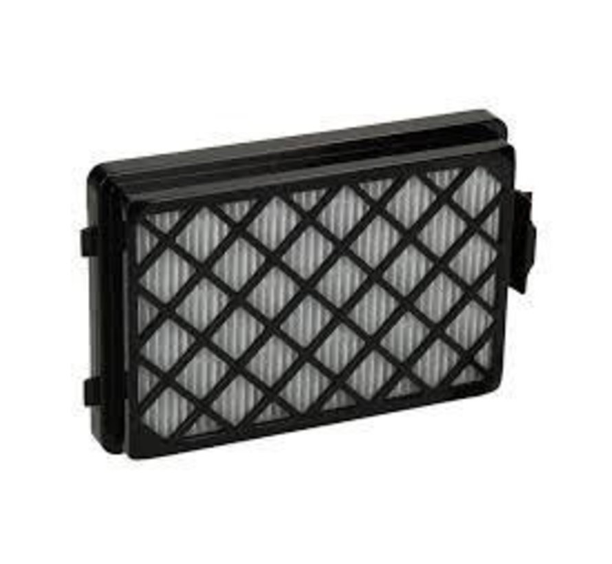 Samsung DJ97-01962A Hepa filter