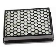 Samsung Samsung DJ97-01982A Hepa 13 filter