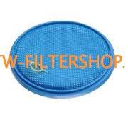 Samsung Samsung Cyclone filter DJ6301285A