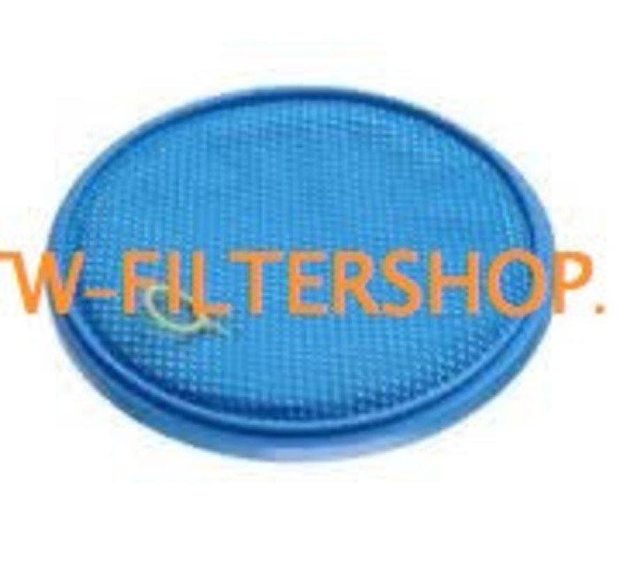 Samsung Cyclone filter DJ6301285A
