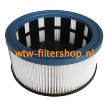 Starmix Starmix FPP 3600 filter