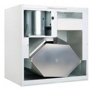 Vallox Filtershop Vallox 145 SE | Filter-Pakket  Nr. 28