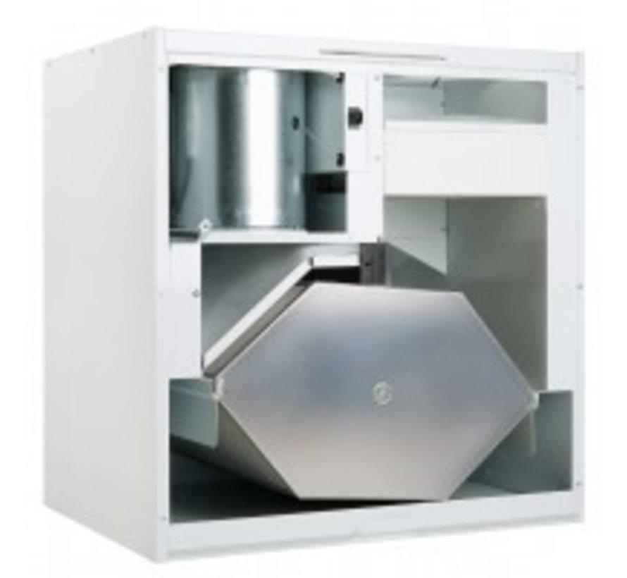 Vallox 145 SE |  Filter pakket nr. 28