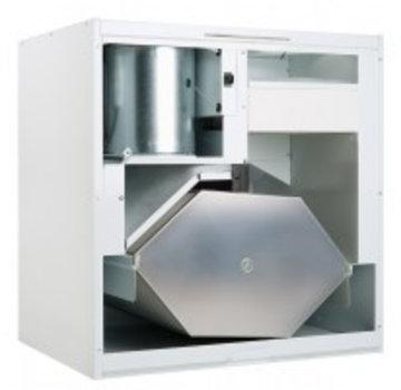 Vallox Filtershop ValloPlus 510 SC/SE/MV  |  Filter package no. 28