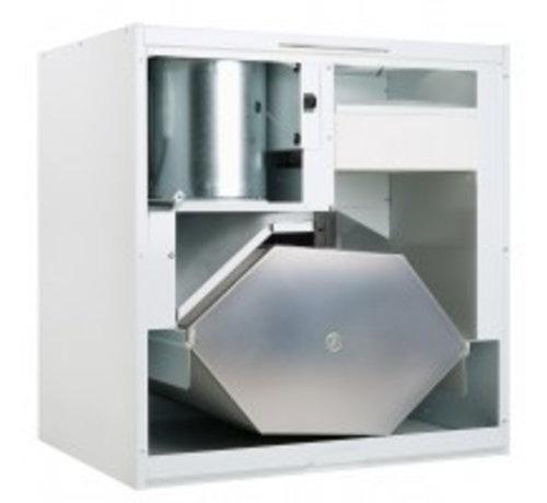 Vallox Filtershop ValloPlus 510 SC/SE/MV |  Filter pakket nr. 28