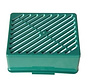 Vorwerk Tiger 251/252 hepa filter - 51060