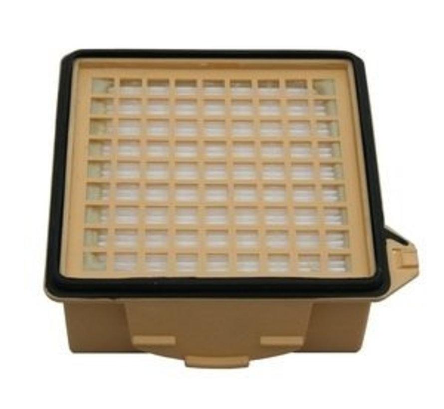 VORWERK VT260 hepa filter - 51063