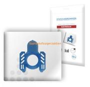 AEG AEG | Electrolux Gr.5 Xio E51
