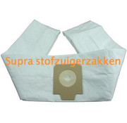 AEG ELECTROLUX E22/ UZ930/ Z951/ NILFISK GD930