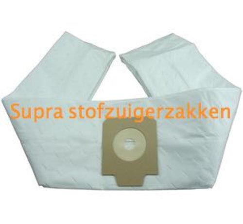 AEG ELECTROLUX E22/ UZ930/ Z951/ NILFISK GD930 - 42118-5