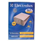 AEG Electrolux - E67N