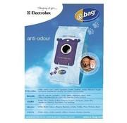 AEG Electrolux s-bag E203B