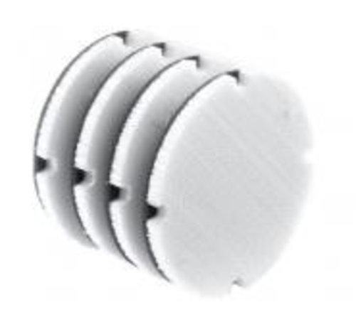 Zehnder Filtershop Zehnder Filterset ComfoSpot Twin40 | M6
