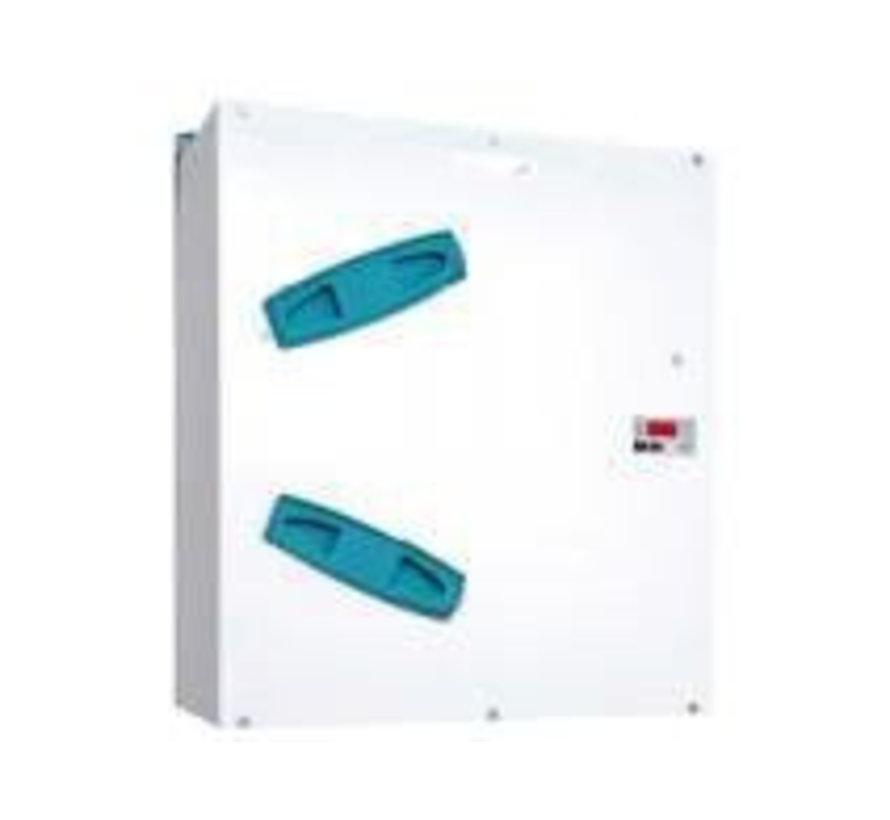 Zehnder Filterset ComfoAir 140 | G3