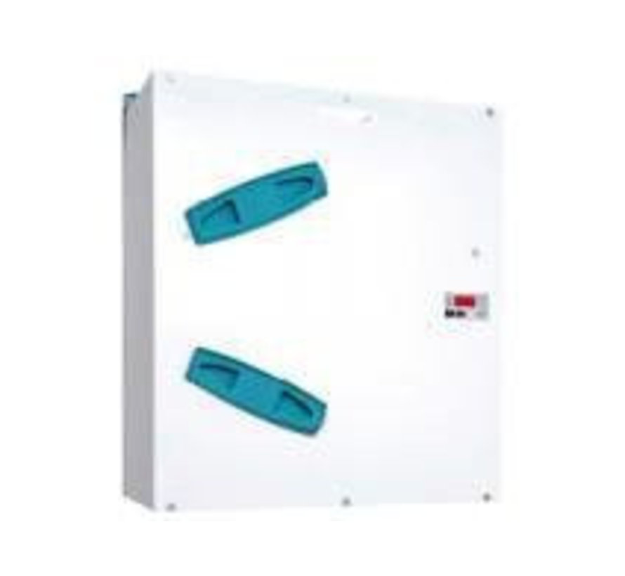 Zehnder Filterset ComfoAir 140 |G3/M6