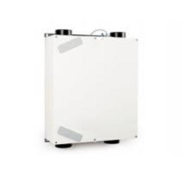 Zehnder Filtershop Zehnder Filterset ComfoAir 160 | G4/G4