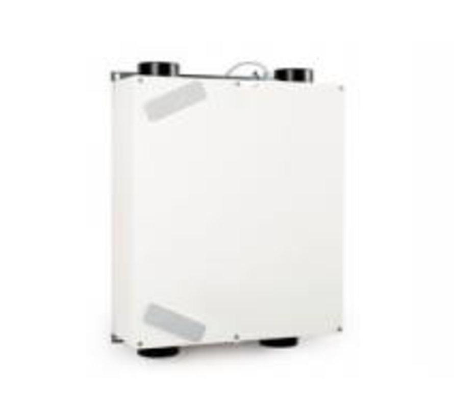 Zehnder Filterset ComfoAir 160 | G4/F7