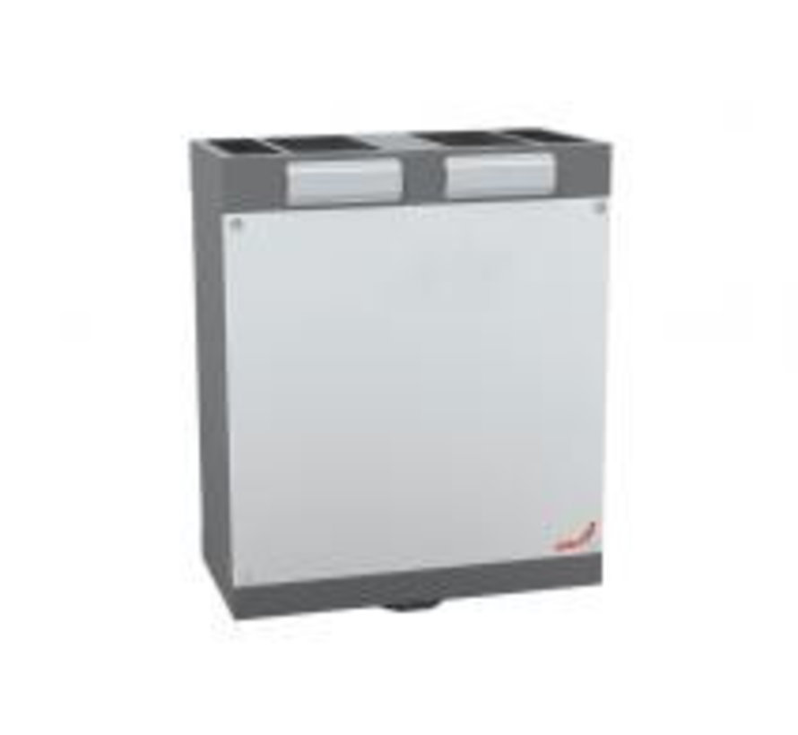 Zehnder Filterset ComfoAir 180 | G4/G4