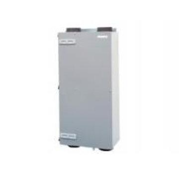 Zehnder Filtershop Zehnder Filterset ComfoAir 200   ComfoD 200   G4/G4