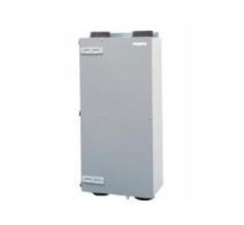 Zehnder Filtershop Zehnder Filterset ComfoD 200 / 250 | G4/F7 | 400100013