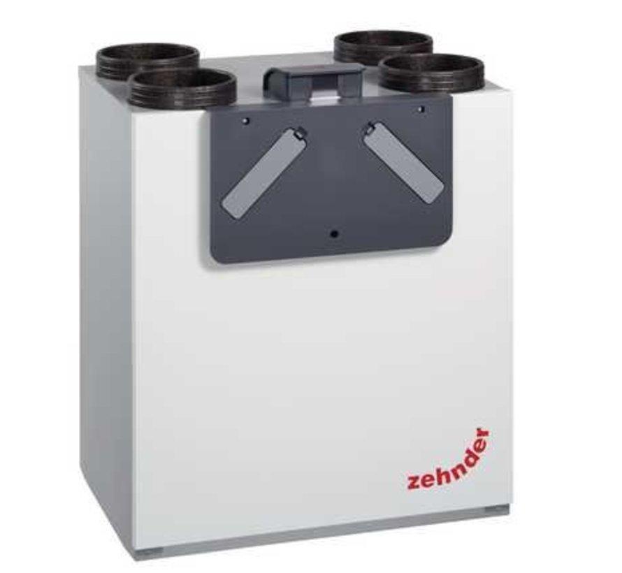 Zehnder ComfoAir Q  | G4/G4 | 400502012