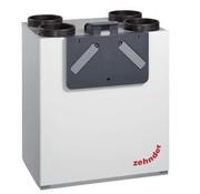 Zehnder Filtershop Zehnder ComfoAir Q  | G4/F7 | Pollenfilter