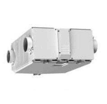 Zehnder Filtershop Zehnder ComfoAir Compact CM   G3   320000953