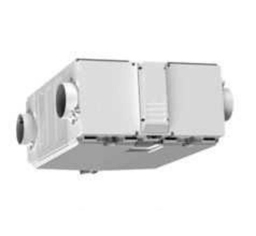Zehnder ComfoAir Compact CM | G3 | 320000953