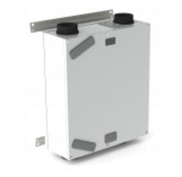 Zehnder Filtershop Zehnder ComfoD 150   Filterset G4/G4   400100023