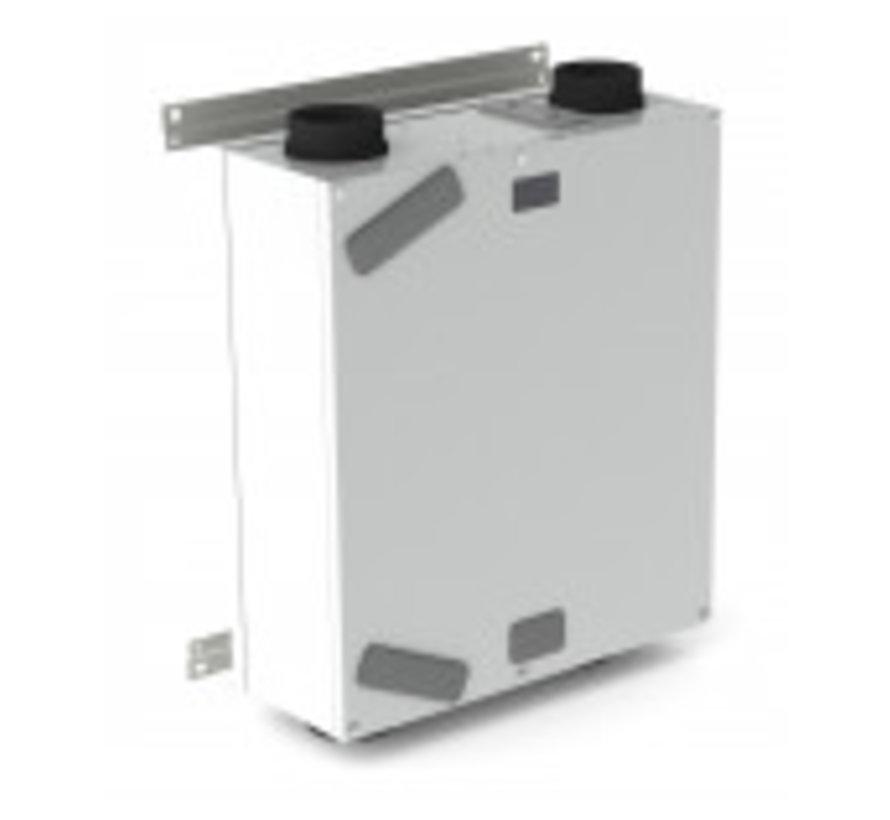Zehnder ComfoD 150 | Filterset G4/G4 | 400100023