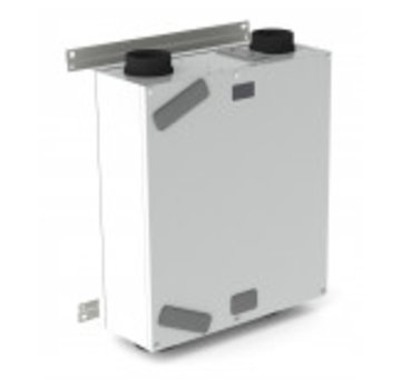 Zehnder Filtershop Zehnder ComfoD 150   Filterset G4/F7   400100024