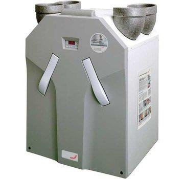 Zehnder Filtershop Zehnder ComfoD 350 / 450 / 550   G4/F7   400100084