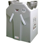 Zehnder Filtershop Zehnder ComfoAir  350 / 500 / 550 | G4 | 400100085