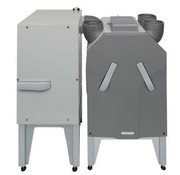 hq-filters Zehnder ComfoFond L-350 / 550  | G4 | 400100085