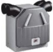 Zehnder Filtershop Zehnder Stork air WHR-90 | 91 | G3/G3 | from week40-2001